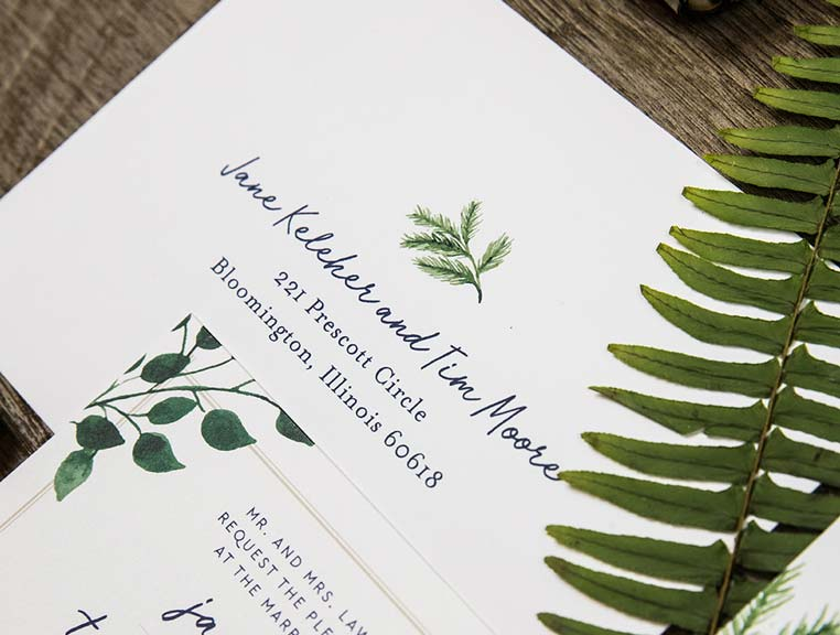 PaperGirlCreative-wedding-invitation.jpg