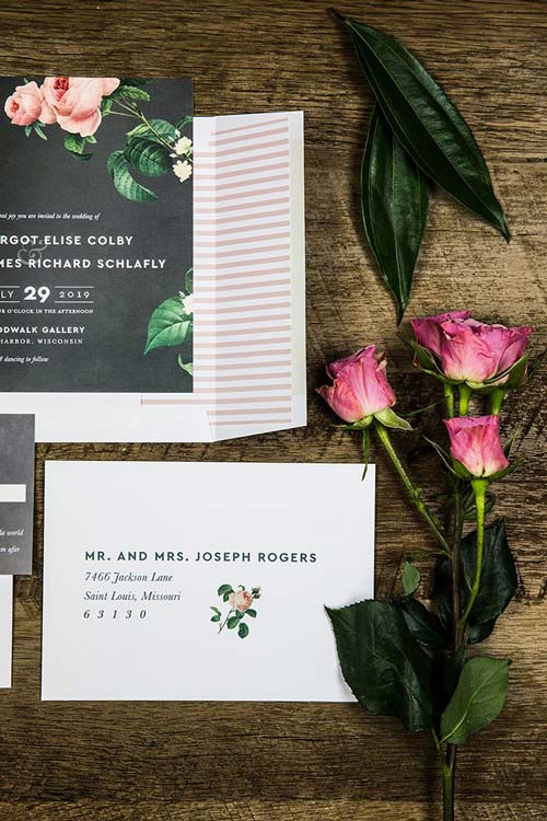 vintage-botanical-wedding-invitation-envelope.jpg