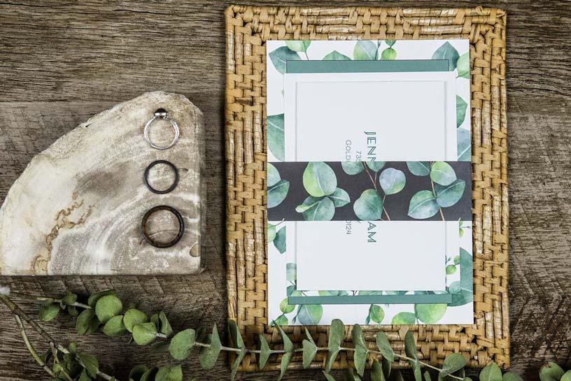 Eucalyptus-belly-band-invitation.jpg