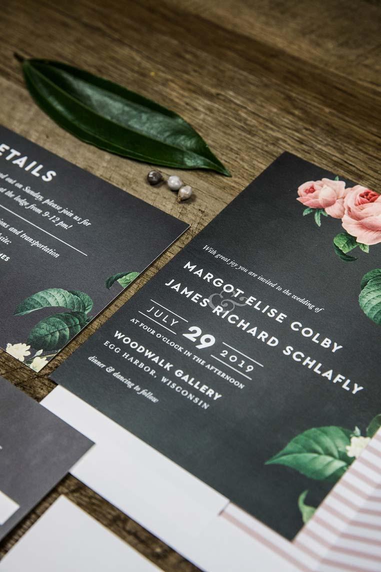Vintage-botanical-suite.jpg