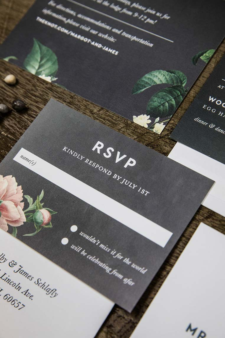 vintage-floral-wedding-invitations.jpg