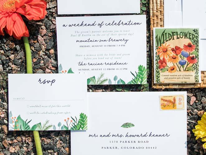 Summer-floral-details.jpg