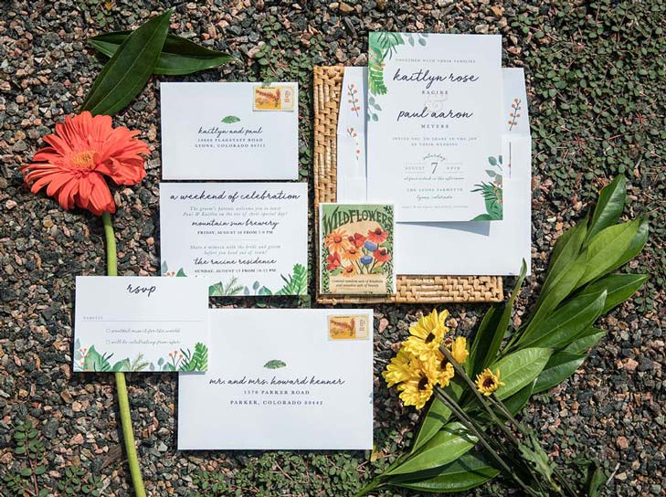 summer-floral-wedding-invitation.jpg
