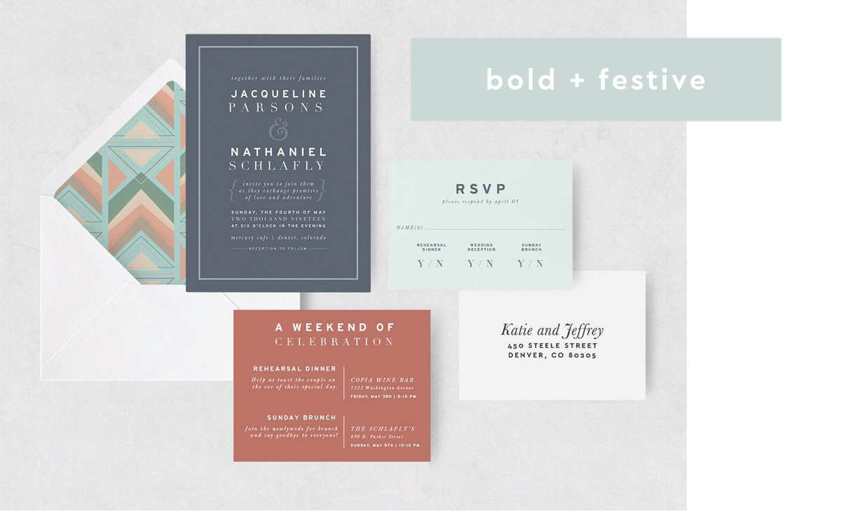 bold-festive-collection-paper-girl-creative.jpg