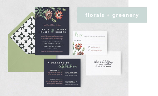 florals-greenery-collection-paper-girl-creative.jpg