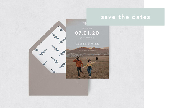 save-the-date-paper-girl-creative.jpg