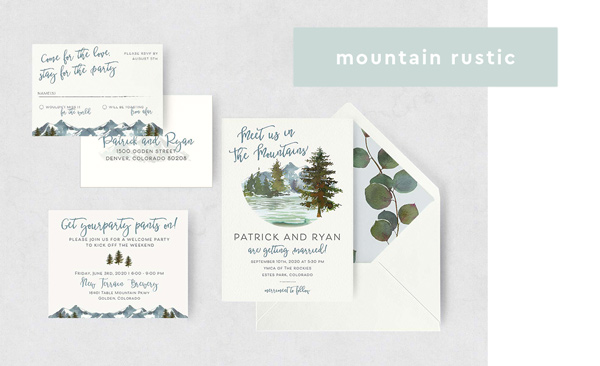 mountain-rustic-collection-paper-girl-creative.jpg