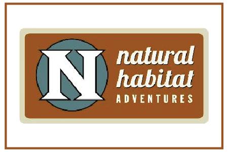 natural-habitat-adventures