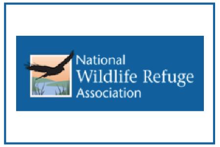 national-wildlife-refuge-association.png