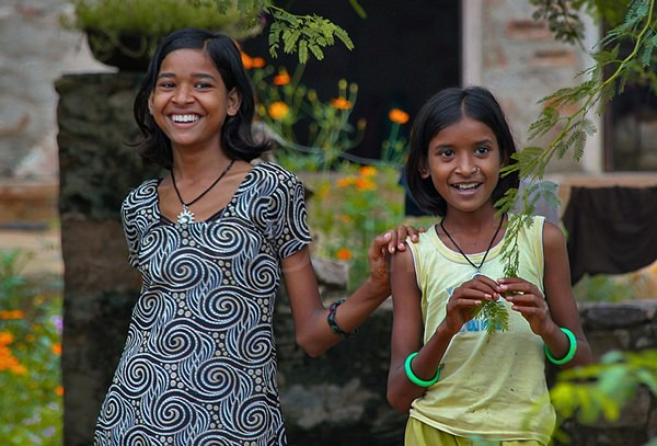 India Girls.jpg