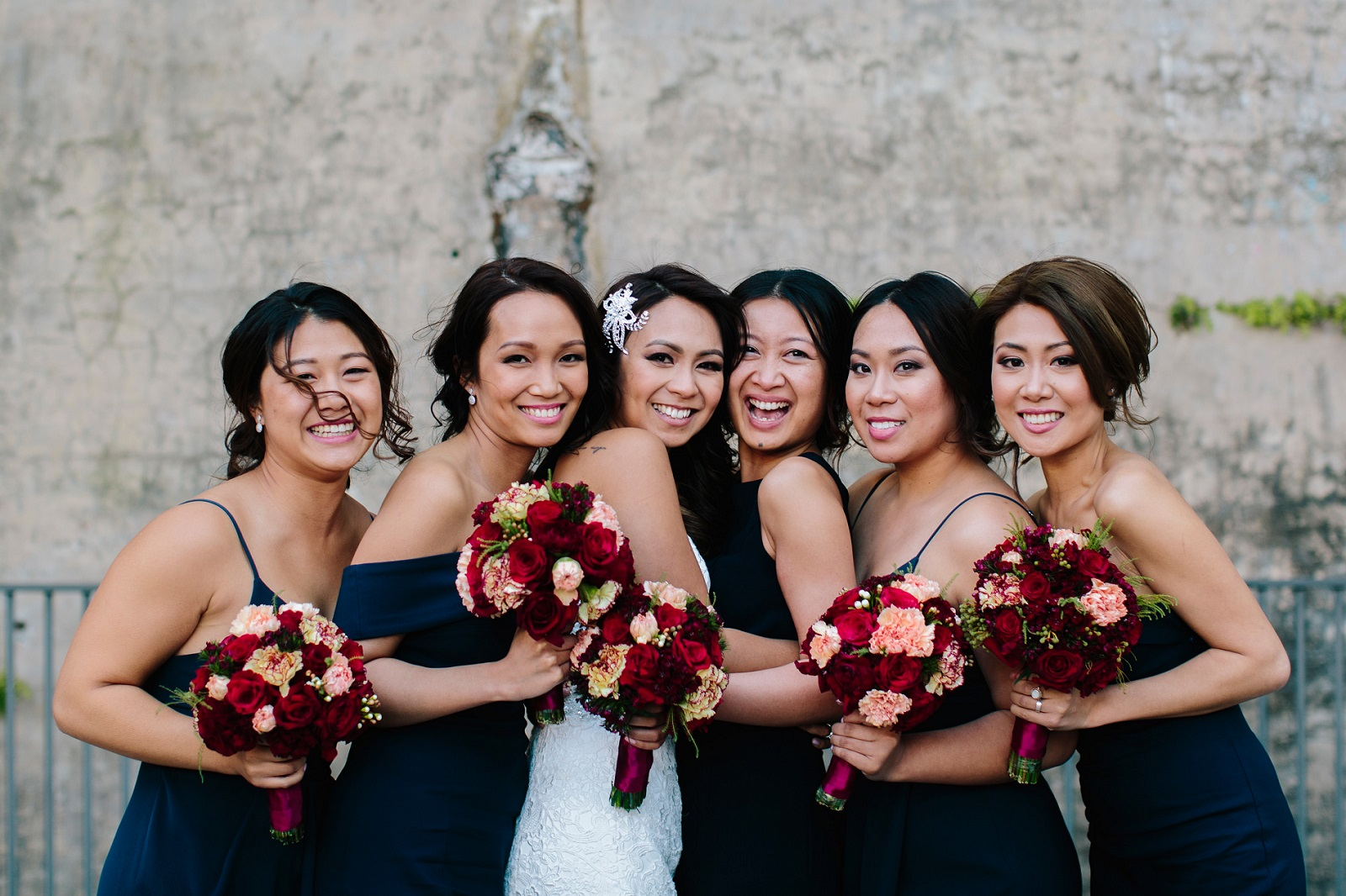 Photography by   Breathing Light Photography