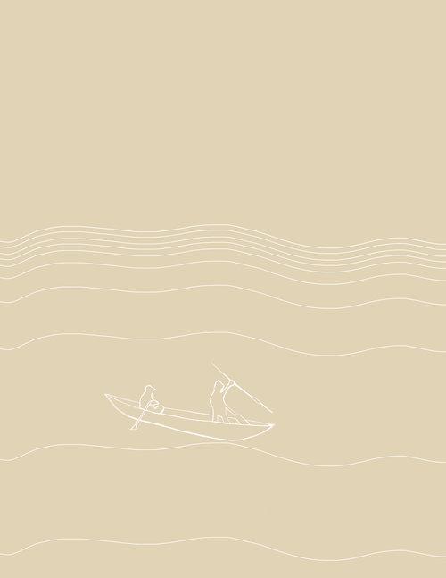 Sketch1-Beige3.3.jpg