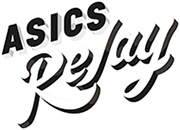 asics relay logo small 190.jpg