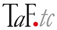taf logo 200p.jpg
