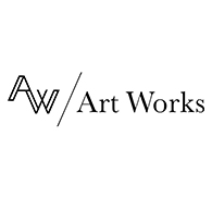artworks logo 195.jpg