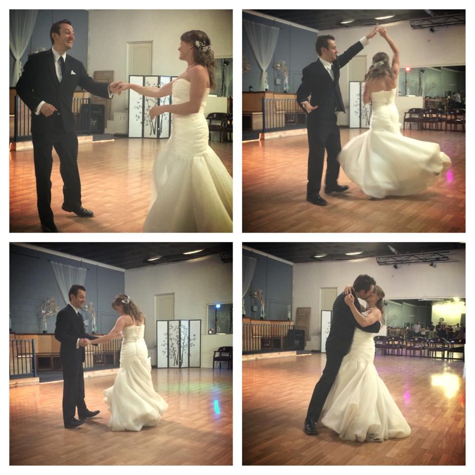 Wedding at Studio One.jpg