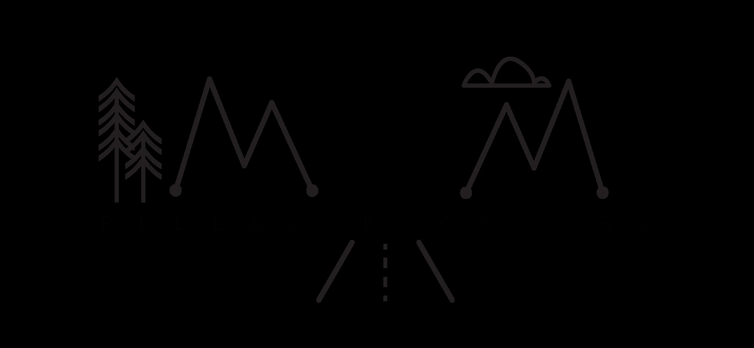 MSB_logodesign_black.png