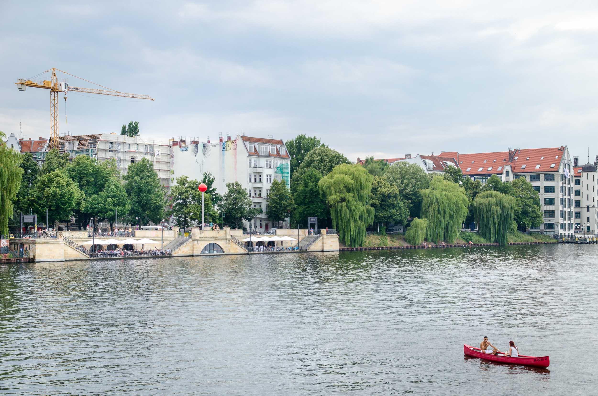 noe_berlin_2014-8.jpg