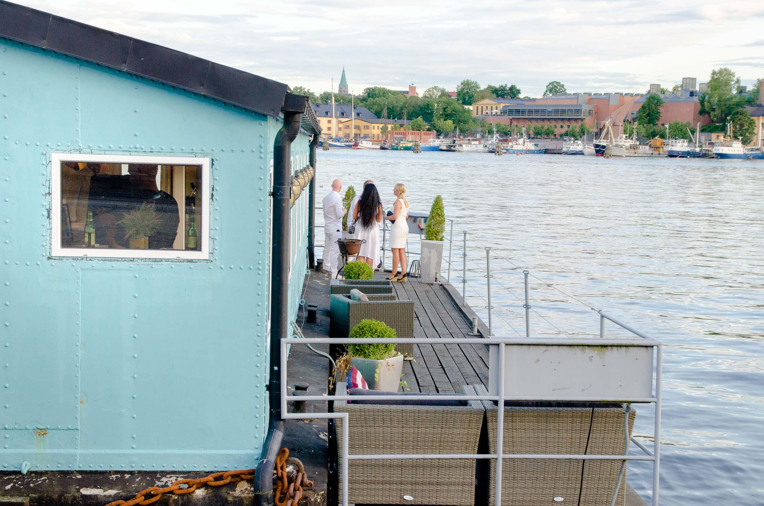 noe_stockholm_2014-6.jpg