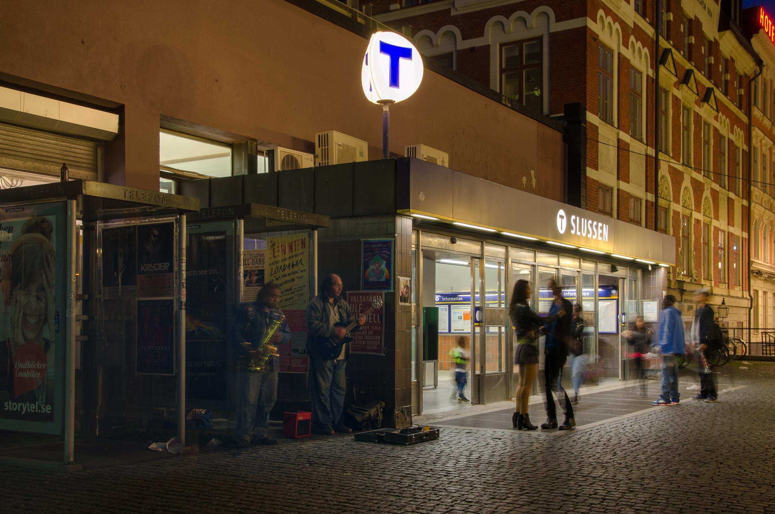 noe_stockholm_2014-14.jpg