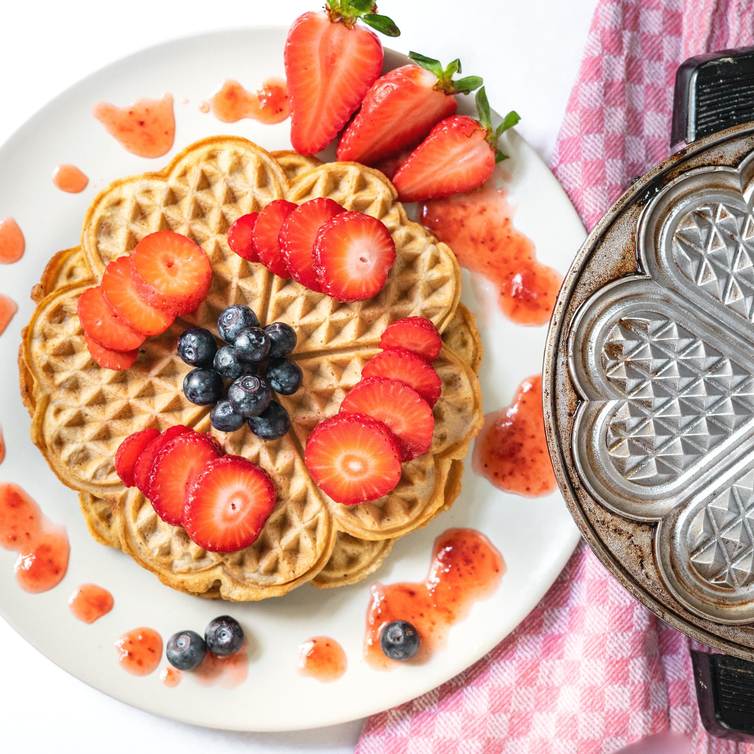 noe_foodphotography-6.jpg
