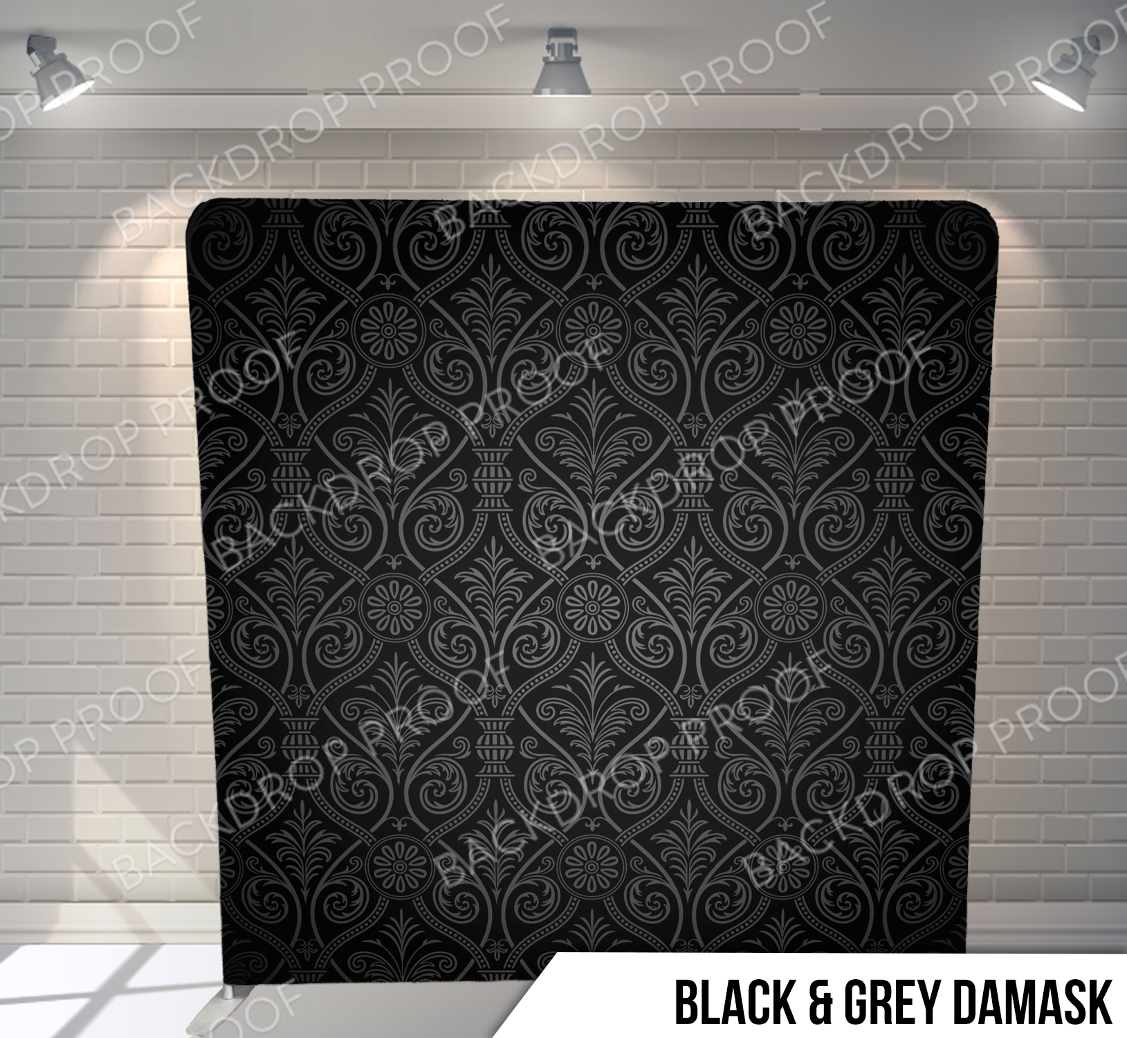 Pillow_BlackGreyDamask_G (1).jpg
