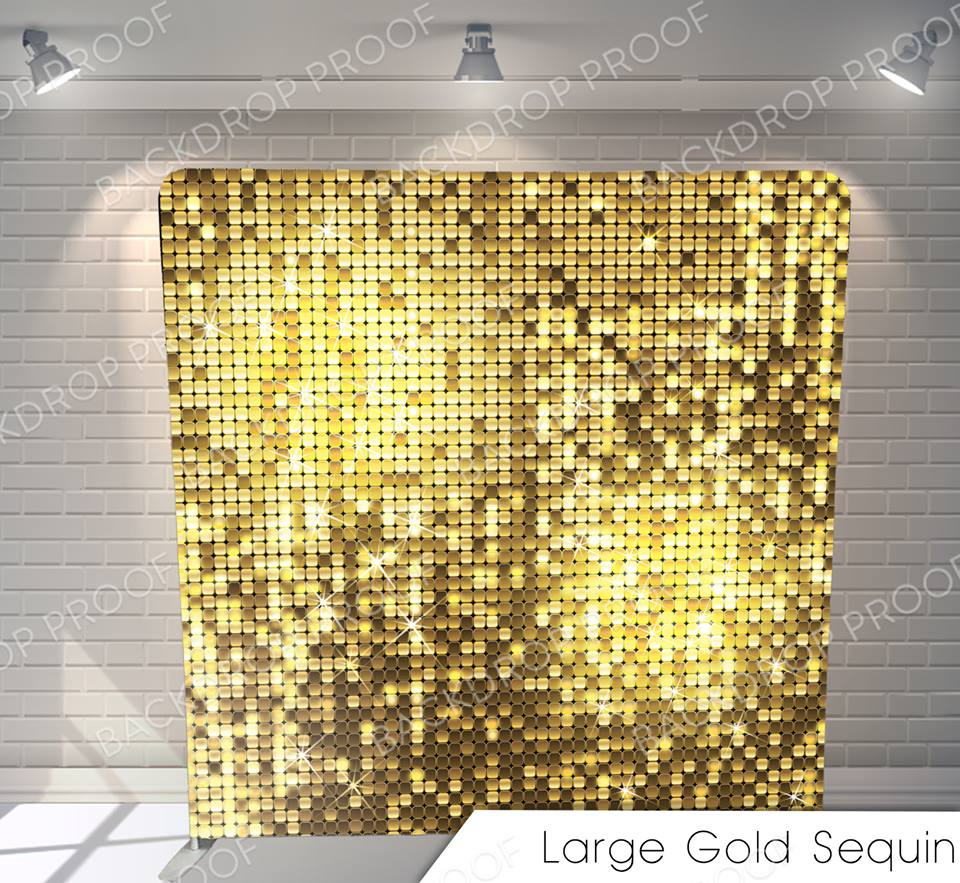 large gold sequin pillow G (1).jpg