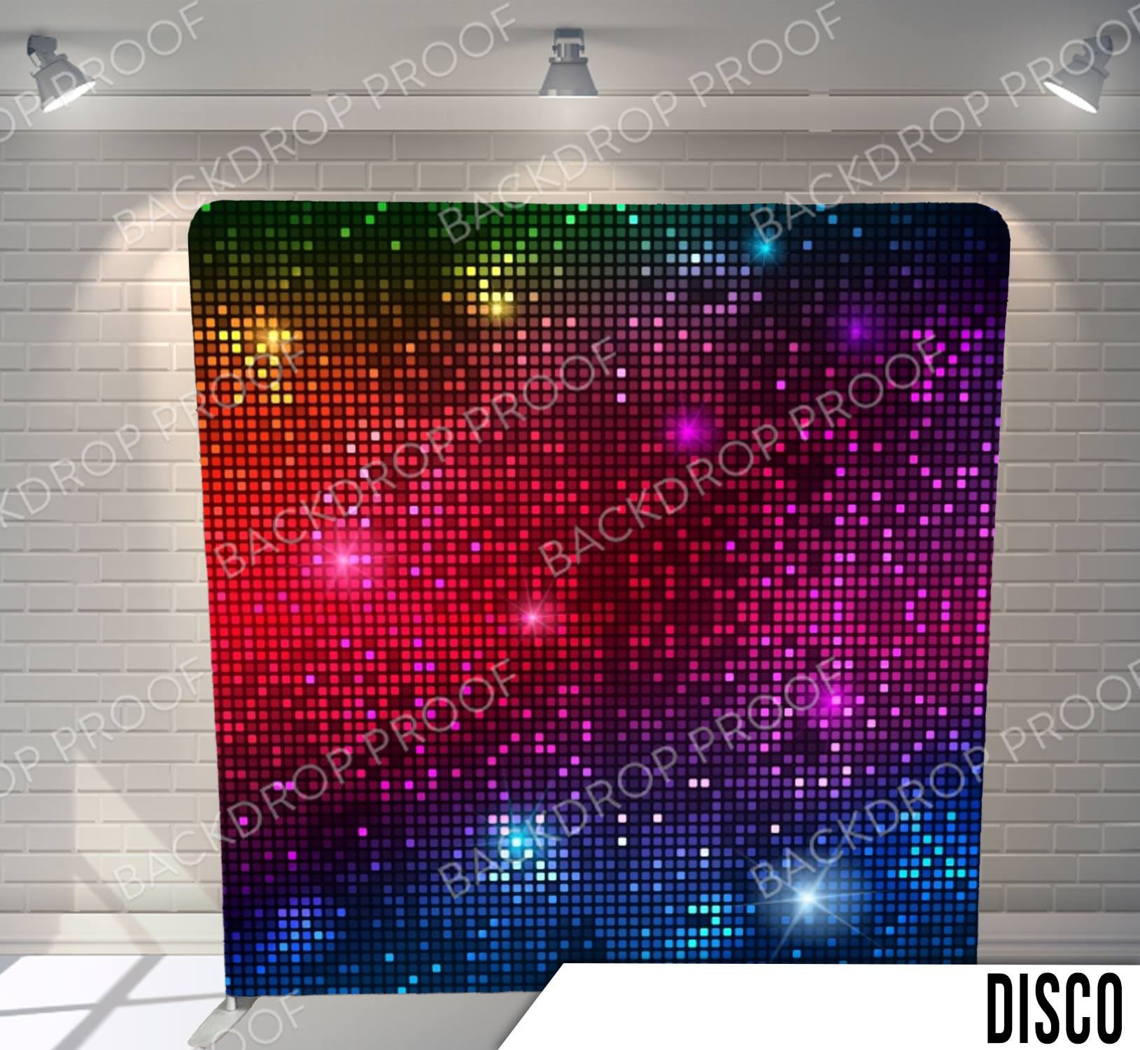 disco pillow G.jpg
