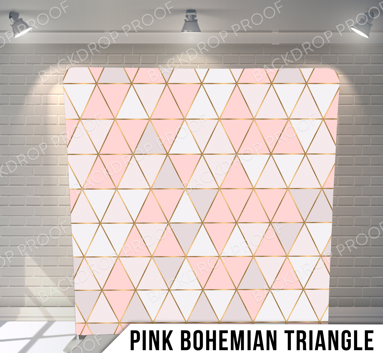 Pillow_PINKBOHEMIANTRIANGLE_G.jpg