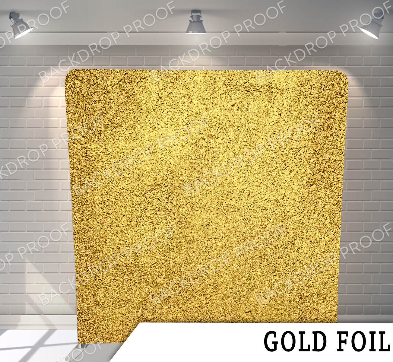 Pillow_GOLDFOIL_G (1).jpg