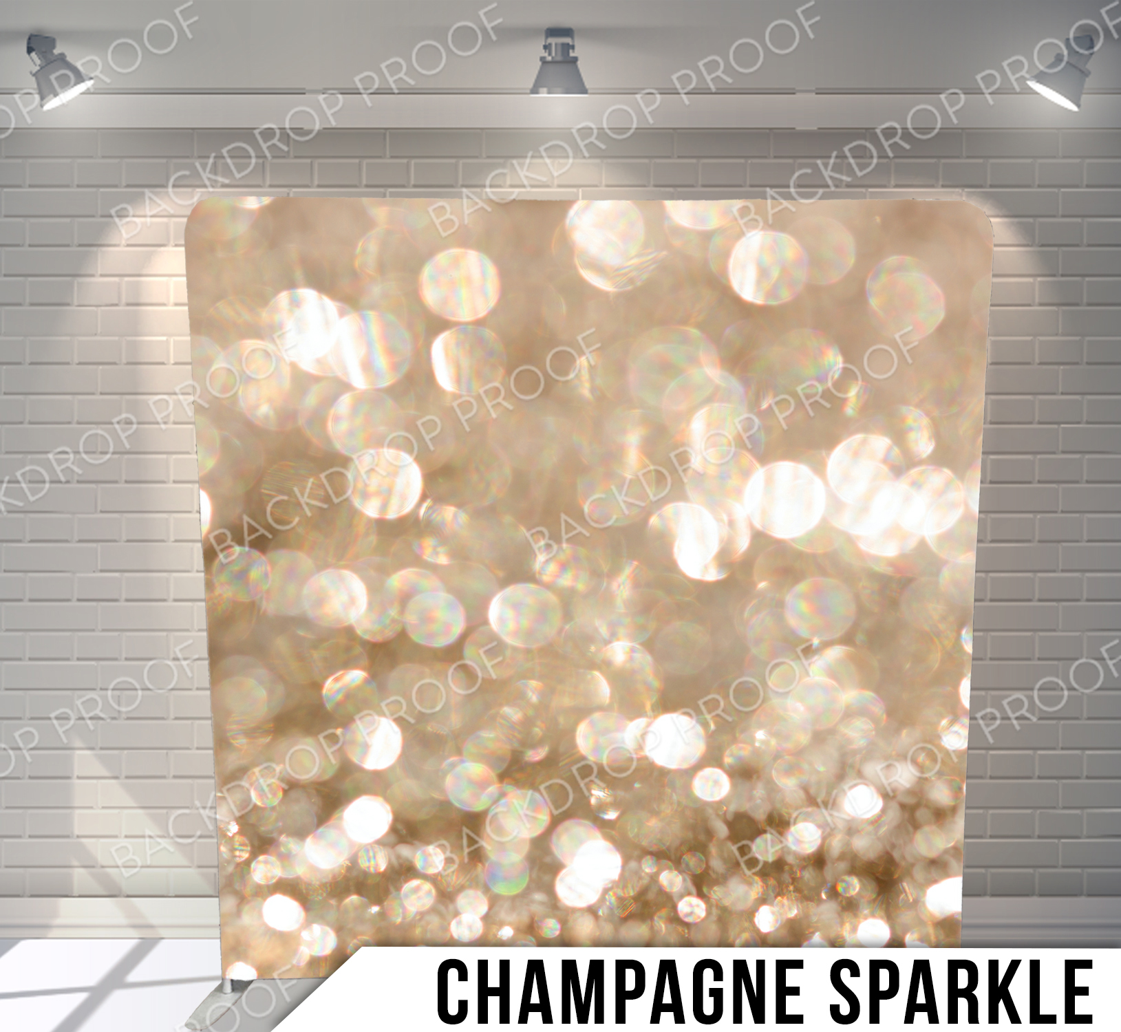 Pillow_CHAMPAGNESPARKLE_G.jpg