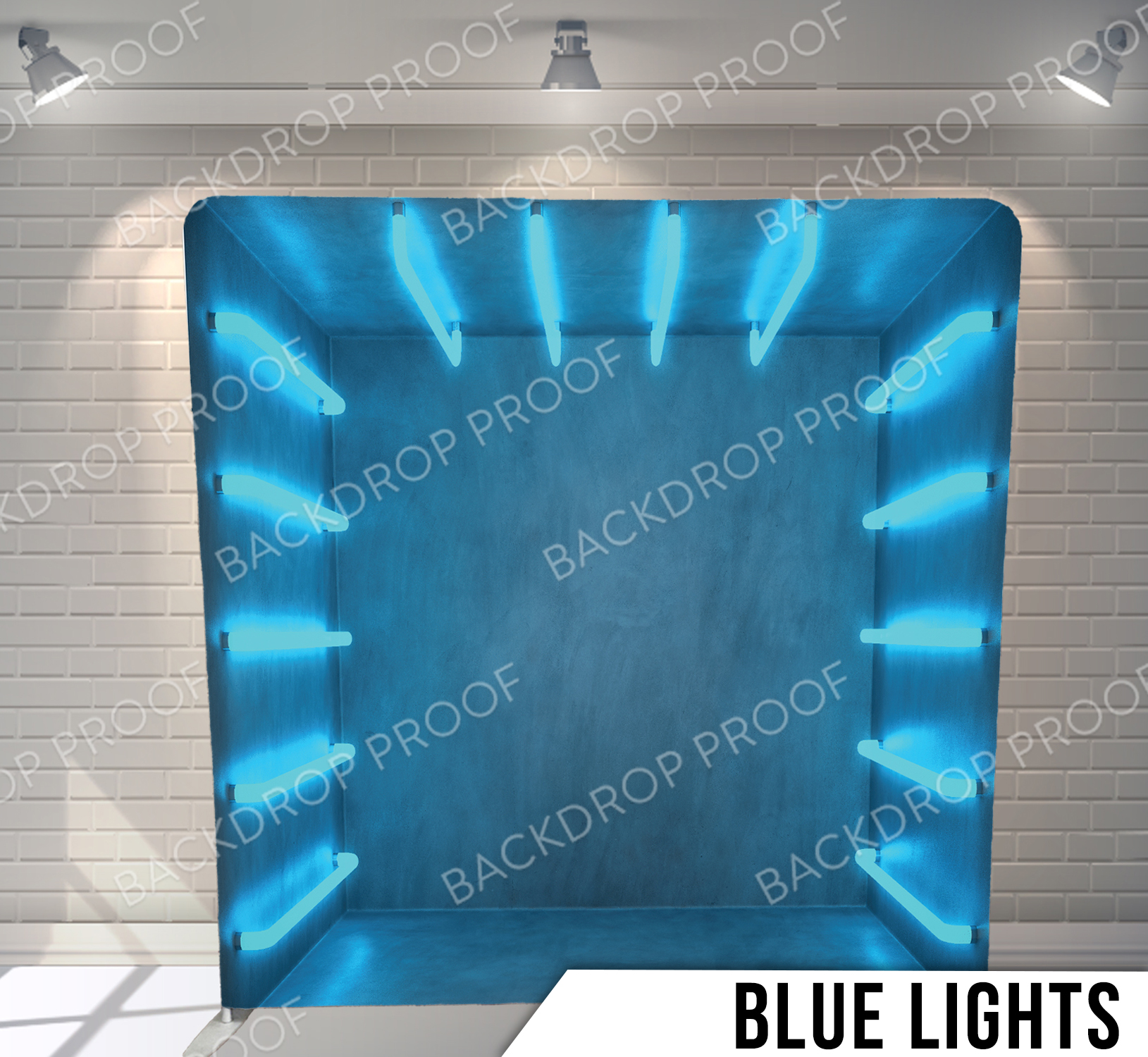 PILLOW_BLUELIGHTS_G (1).jpg