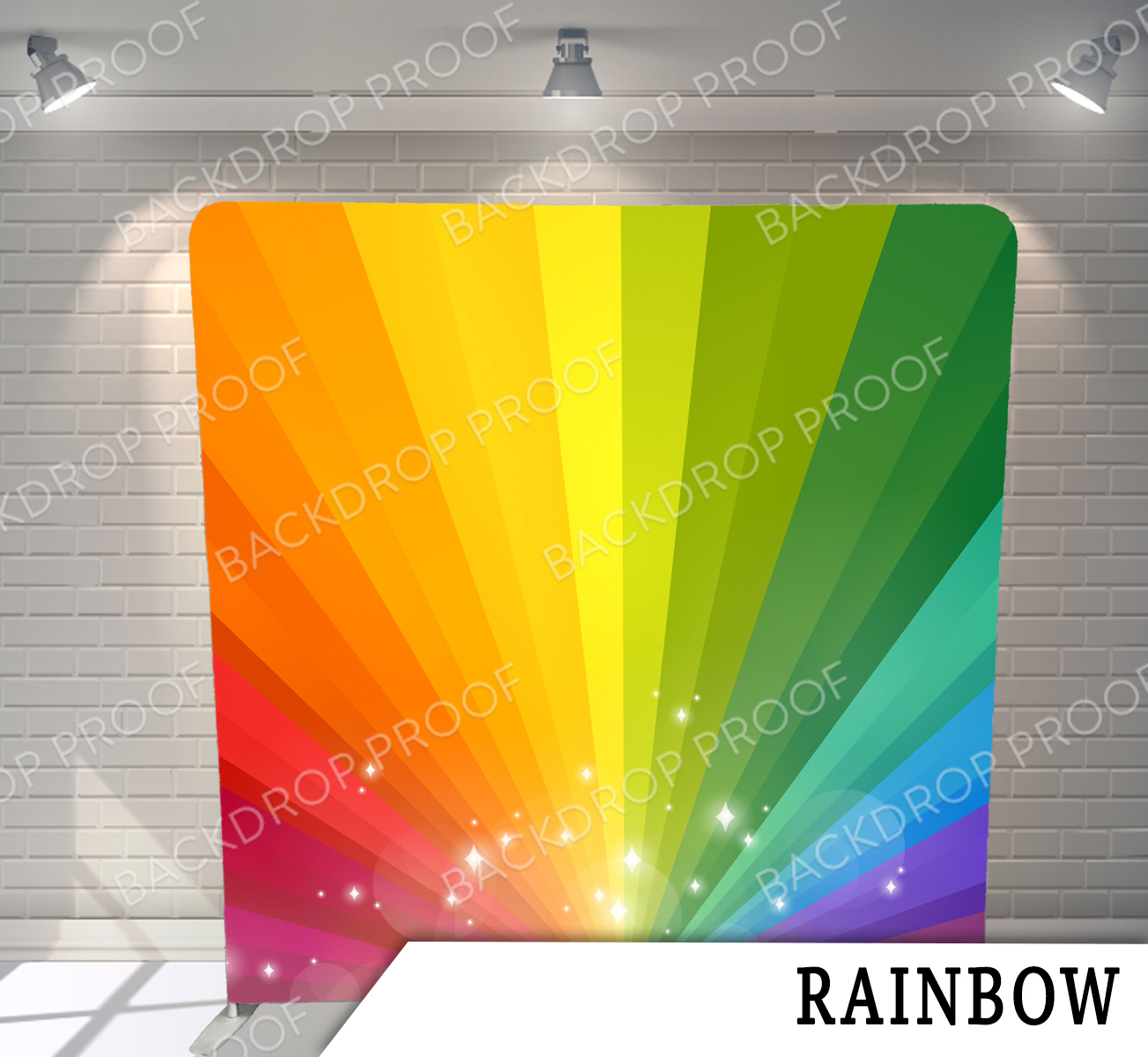 Pillow_Rainbow_G.jpg