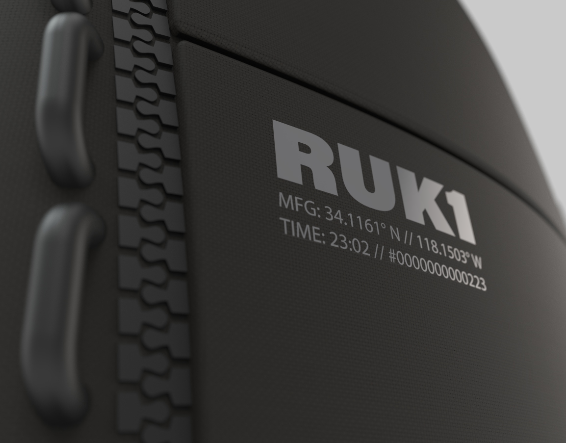 Ruk1.88.jpg