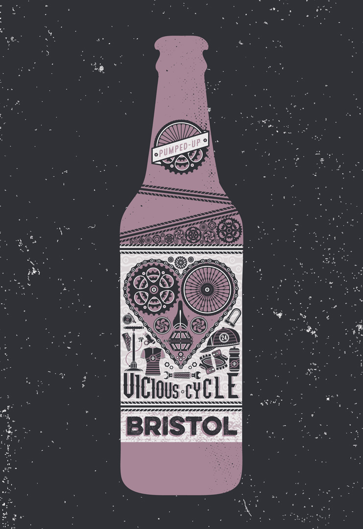 Vicious Cycle Brew Bottle.jpg