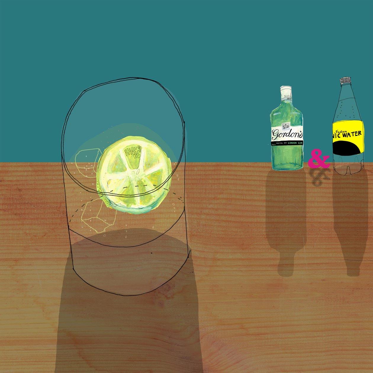 gin&tonic-RGB.jpg
