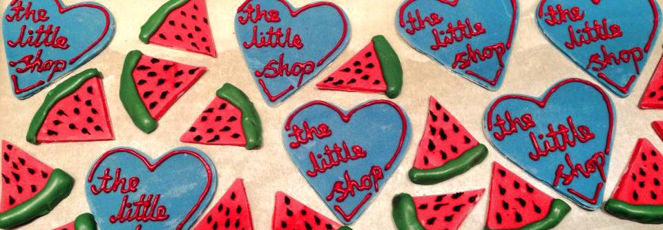 little_shop_cakes_1.jpg