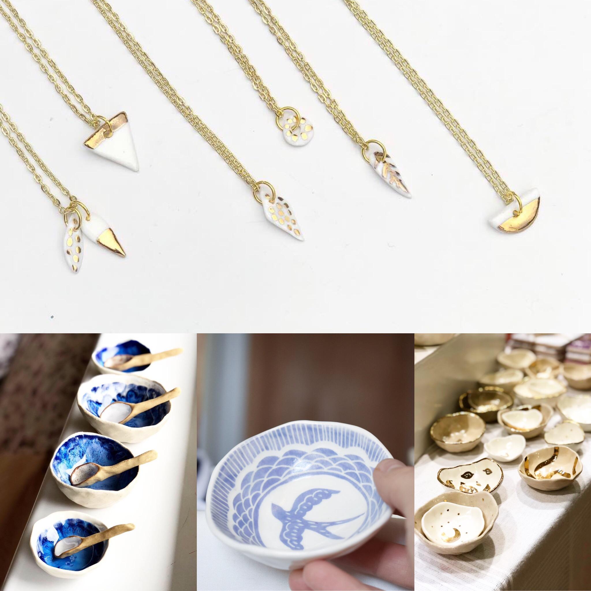 Ceramics Image - the little shop.JPG