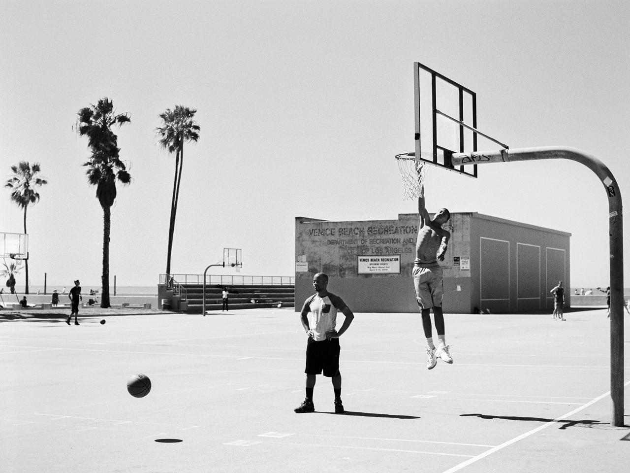 California_2016_Kodak_Tri-x_2_8.jpg