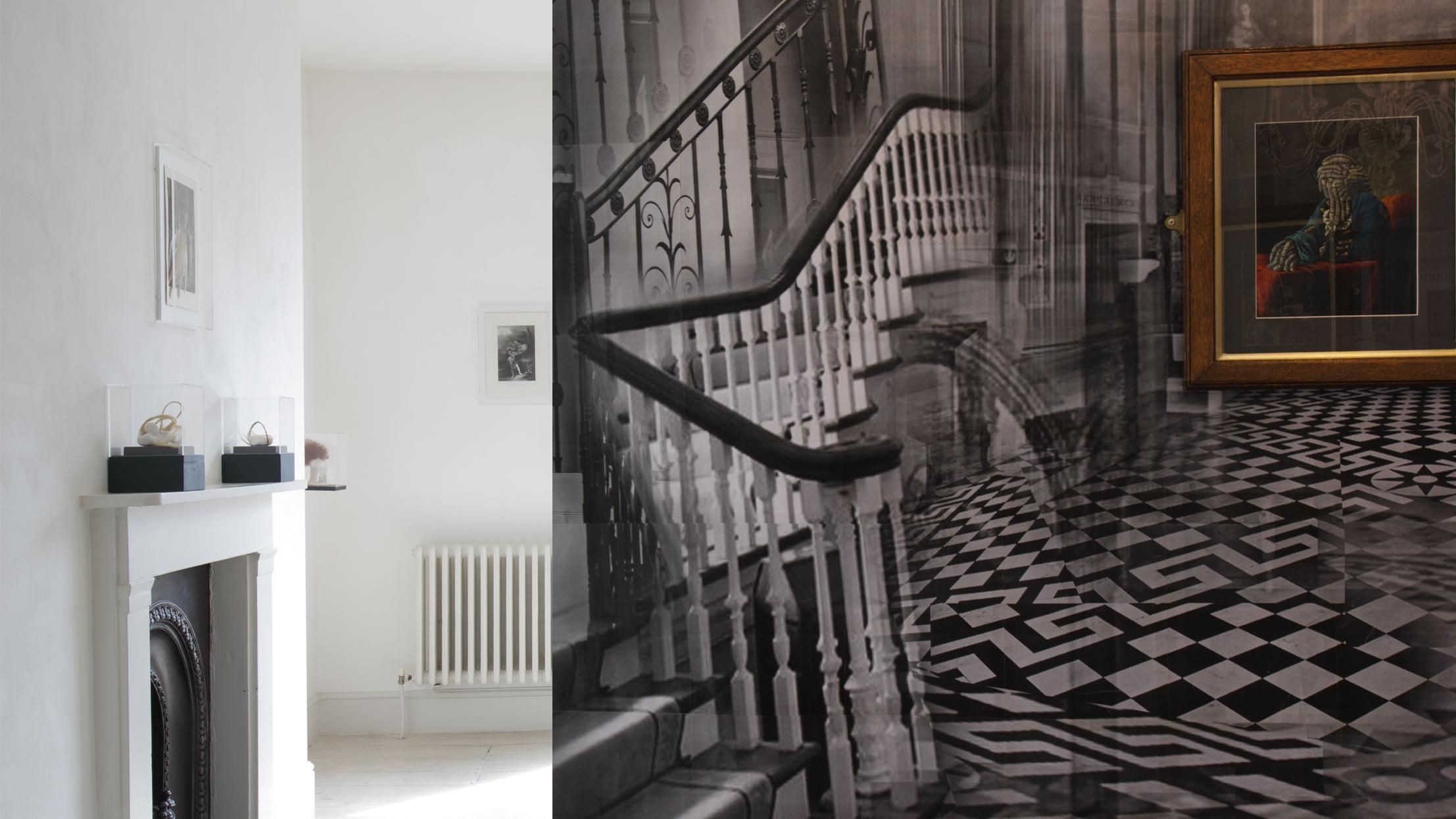 Sasha Bowles_arthouse install.jpg