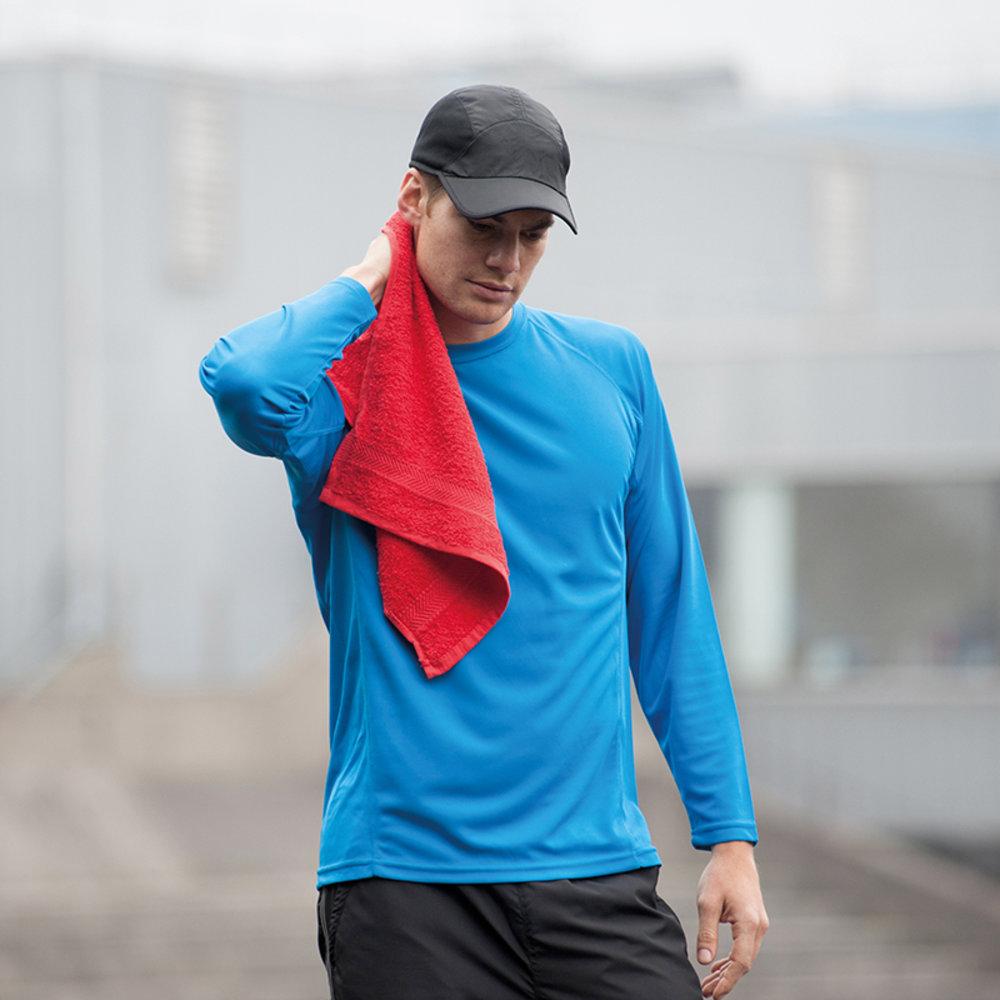 gym towel.jpg