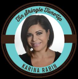Karina Rabin - Hang-O-Matic, Co-foudnerTwitter: @hangomaticFacebook: @hangomatic1000Instagram: @hangomatic