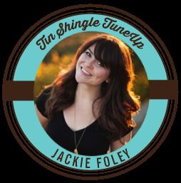 Jackie Foley - JacPfef PhotographyFacebook:@jacpfefphotoInstagram:@jacpfefphoto