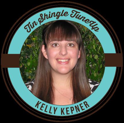 Kelly Kepner - Kelly Kepner PRFacebook: @KellyKepnerPublicRelationsTwitter: @KellyKepnerPrInstagram: @KellyKepnerPr