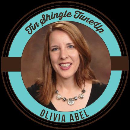 OliviA Abel - Editor, Writer, Brand StrategistFacebook: @olivia.abel.5Instagram: @livliv321
