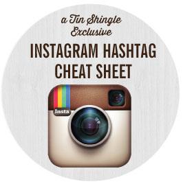 instagram-hashtag-cheat-sheet.jpg