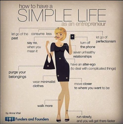 simplelife.jpg