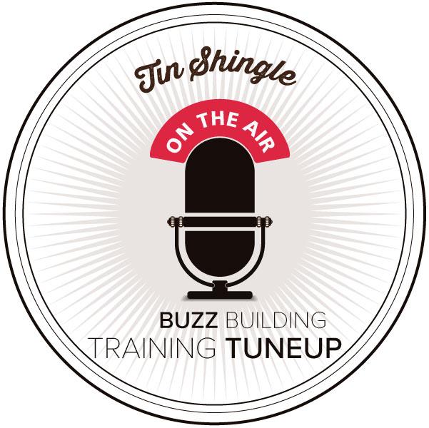 tin-shingle-tuneup-radio-mic live.jpg