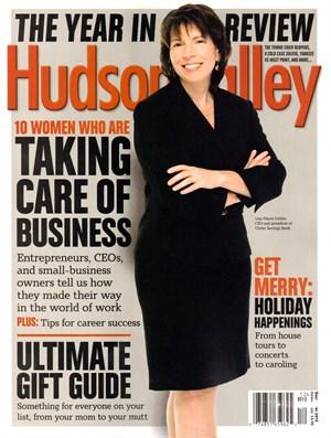hudson-valley-magazine-1312.jpg