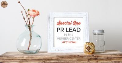 special-opp-pr-lead-in-member-center-picture-frame-2.jpeg